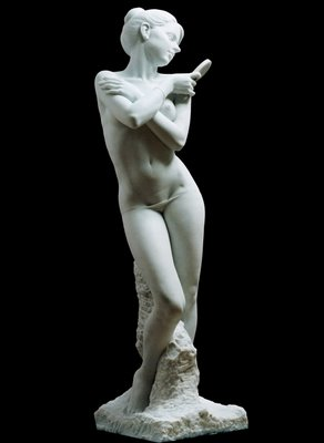 Narcisa, de Cícero D'Ávila